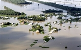 LAustralie soutient la formation dexperts dans la lutte contre les inondations