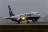 Portugal : retour à la normale du trafic à l'aéroport de Lisbonne