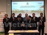 Binh Phuoc appelle linvestissement singapourien