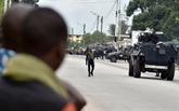 Côte d'Ivoire : situation calme après les mutineries
