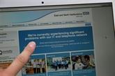 Cyberattaque : plus de 200.000 victimes, crainte d'un