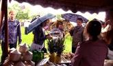 La cuisine vietnamienne prisée en République tchèque