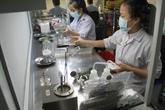 Bac Giang coopère avec des organes scientifiques