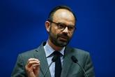 Emmanuel Macron nomme son Premier ministre et part pour Berlin