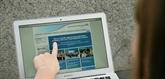 La RPDC pourrait être derrière la cyberattaque mondiale