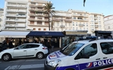 Festival de Cannes : un casting policier renforcé