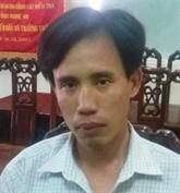 Nghê An : arrestation dune personne pour atteinte aux intérêts de lÉtat