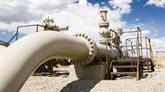 Le projet du gazoduc Nigéria - Maroc : un modèle de coopération Sud - Sud