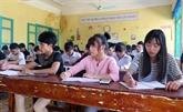 ASEAN : Quelles compétences pour relever les défis de lavenir ?