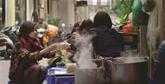 CNN explore Hanoï grâce à des photographes urbains