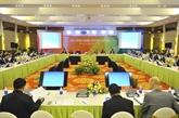 APEC 2017 : le Vietnam propose quatre initiatives de coopération financière