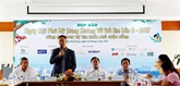 Hô Chi Minh-Ville : Phú My Hung s'oriente vers les enfants