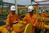 LASEAN coopère pour faire faire à la baisse du prix du pétrole