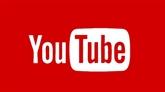 Publicités sur Youtube au Vietnam : un pari risqué pour les entreprises