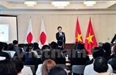 Le Festival du Vietnam 2017 bientôt au Japon