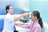 Hô Chi Minh-Ville met en place le modèle de dispensaires à participation privée