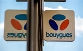 Bouygues Telecom enrichit ses offres avec de la presse numérique