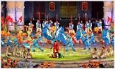 Le Festival de Huê 2018 mettra l'accent sur la quintessence culturelle et artistique