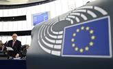 Déficits publics : lUE épingle la France et lEspagne, loue le Portugal