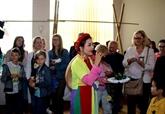Festival culturel et gastronomique République tchèque - Vietnam