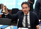 Échec des discussions sur un allègement de la dette grecque