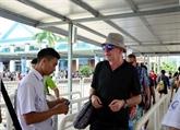 Le Vietnam cherche à attirer les touristes suisses