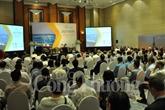 Forum Vietnam - Australie sur lénergie