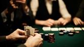 L'atelier de formation au poker à Hô Chi Minh-Ville