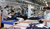 Le gouvernement s'intéresse toujours à l'amélioration de la vie des travailleurs