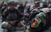 Dix soldats tués dans l'assaut d'une base par des talibans en Afghanistan