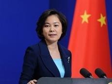 La Chine soutient lamélioration des relations entre la RPDC et la République de Corée