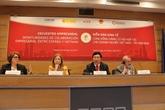 Le Vietnam déroule le tapis rouge aux investisseurs espagnols