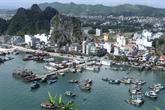 L'économie de Quang Ninh est prête à décoller