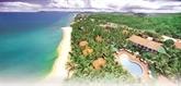 Venez vous régaler au resort et spa Saigon - Phu Quôc !
