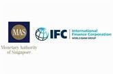 La SFI aide à créer un Réseau dinnovation financière de lASEAN