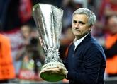 José Mourinho et la «pire saison de sa carrière»