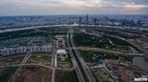 HCM-Ville : plus de 20.000 milliards de dông pour la zone multifonctionnelle de Thu Thiêm