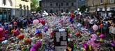 Le réseau de l'attentat de Manchester quasi démantelé, 9 gardes à vue