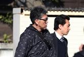 Japon : le meurtrier de la petite Linh sera jugé