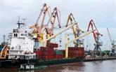 Vietnam et Portugal discutent du renforcement des relations bilatérales