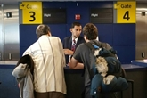 British Airways annule tous ses vols du 27 mai au départ de Londres