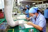 Le nombre d'entreprises japonaises souhaitant investir au Vietnam va croissant