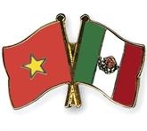 Le Mexique souhaite renforcer sa coopération avec les localités vietnamiennes