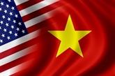 The National Interest publie un article sur les relations vietnamo-américaines
