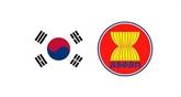 La R. de Corée souligne limportance des relations avec lASEAN et la Russie