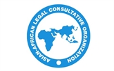 Le Vietnam, membre officiel de lOrganisation consultative juridique Asie-Afrique