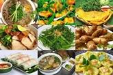 Tirer bien profit des spécialités culinaires de Hanoï