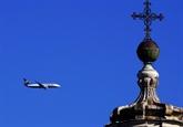 Ryanair : le bénéfice annuel résiste grâce à un nombre record de passagers