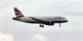 GB : retour à la normale prévu chez British Airways après une panne géante