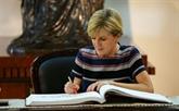 L'Australie veut priver de passeport les pédophiles condamnés